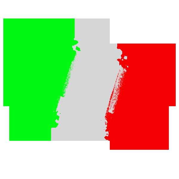 bandiera_
