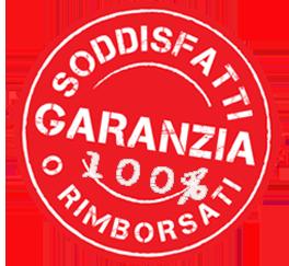 garanzia_presenze