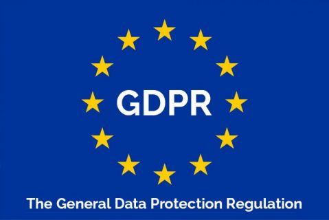 Trattamento dati personali GDPR